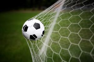 Analytics in Sport - Analytics@Work