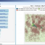 SPSS Geo spatial modeling - Analytics@Work