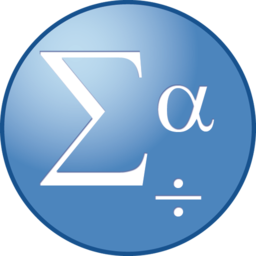 spss icon